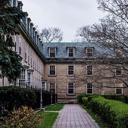 Immobilien Klose, Nachhaltigkeit der Mieter und Investoren Immobilieninvestoren