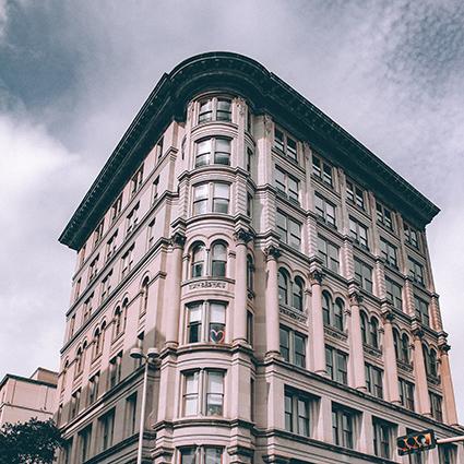 Wenn man mit einem Immobilien Investment wirklich Geld verdienen will