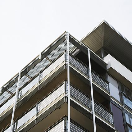Ein erfolgreiches Immobilien Investment realisieren mit Immobilien Klose