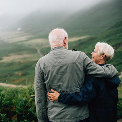 Immobilien Klose sorgt für Best Ager mit Luxusproblemen?