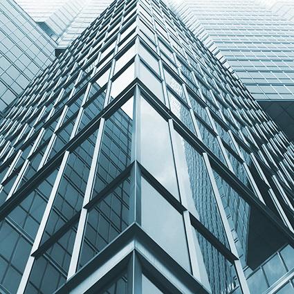 Vormarkt Akquise durch Immobilien Klose