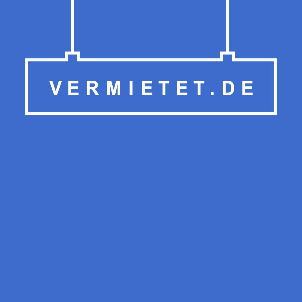 Vermietet.de, Hausverwaltung Volle Transparenz und mehr Rendite.