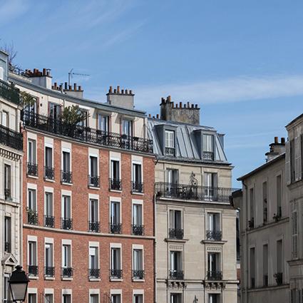 Sie möchten den aktuellen Marktpreis Ihrer Gewerbe-Immobilie wissen?